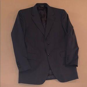 Jos. A Banks Sports Coat